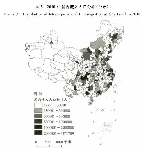 哪个省人口最多_人口总量最多的省